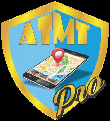 ATMT Dealer/User